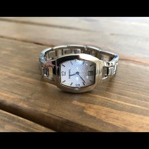 Fossil F2 ES-9824 watch